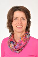 Karin van der Kruijs-Duisters