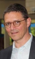 Philippe De Paepe