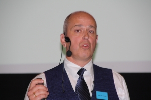 Tim Decock