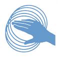 Logo Dr. Vodderschool België / Nederland